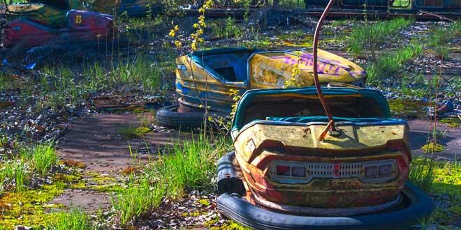 Pripyat-ucrania-chernobil
