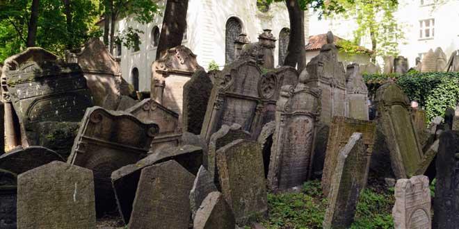 antiguo-cementerio-de-praga