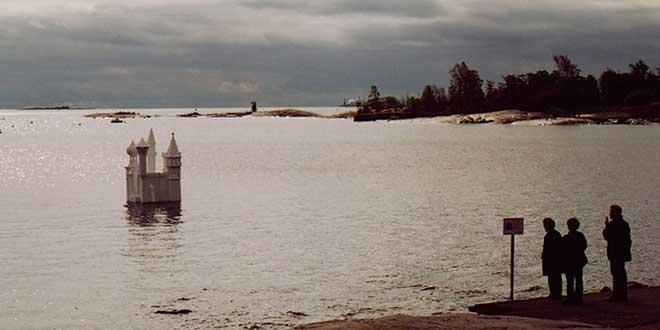 castillo-de-helsinki-flotante