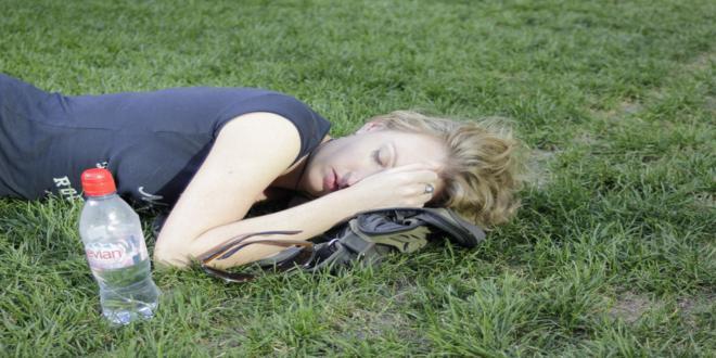 dormir supercurioso (2)_660x330