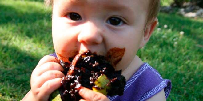 fruta-con-sabor-a-chocolate