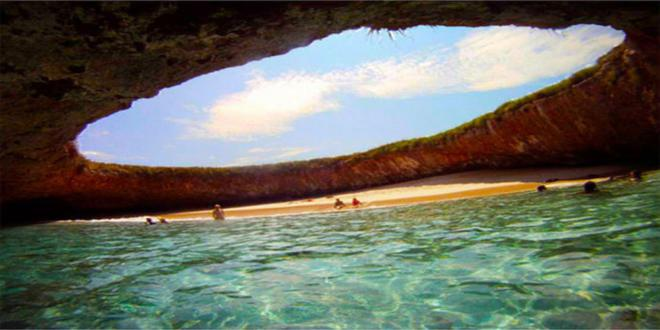 hidden-beach playas_660x330