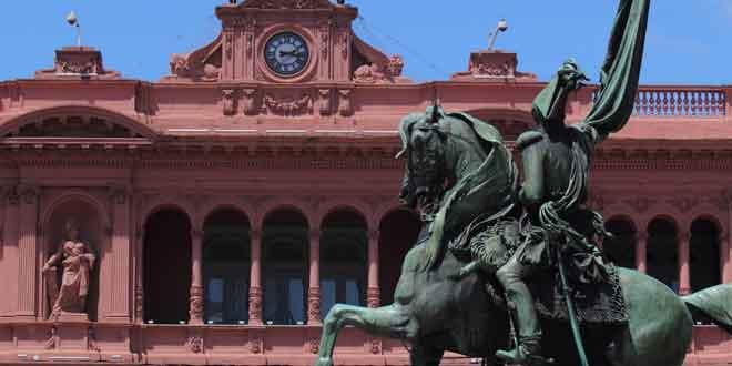 la-casa-rosada-argentina
