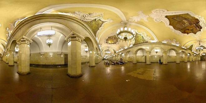 metro moscú_660x330