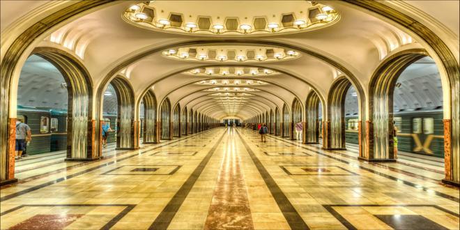 moscow_metro_660x330
