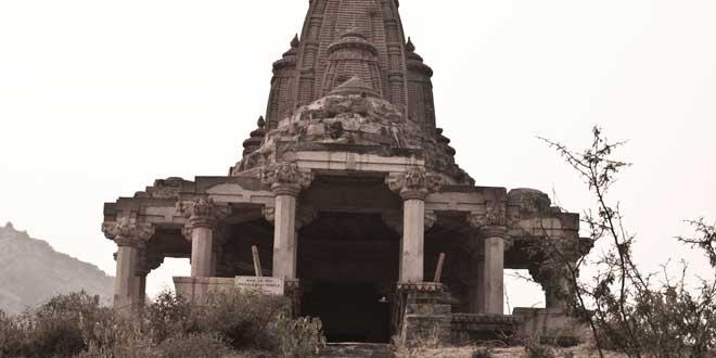 palacio-de-Bhangarh-2