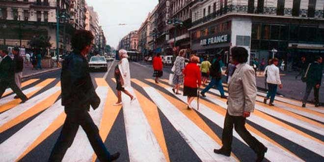 paso-peatonal-cinetico