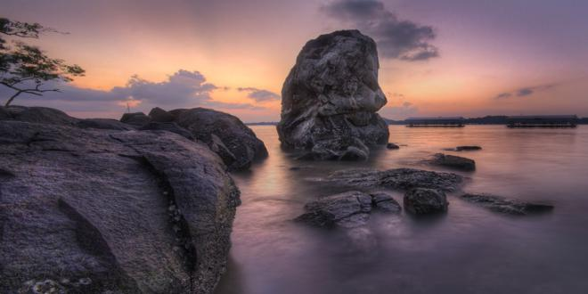 playa encantada Changi_660x330