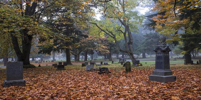 portland-lone-fir-cemetery-oregon-usa_660x330