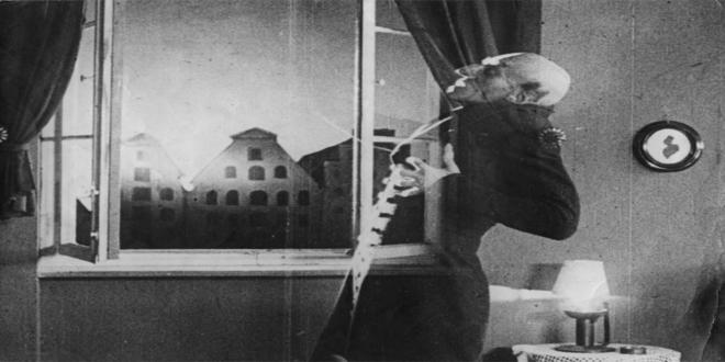 vampiro Nosferatu_660x330
