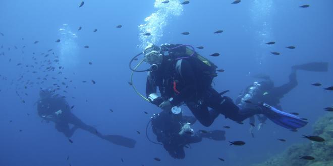 mar abismo challenger_660x330